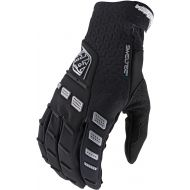 Guantes Troy Lee Swelter invierno