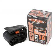 """Maxxis Welter Weight tube BMX comprar cámara de 16"""" para bici de niño"""