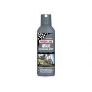 Finish Line - Lubricante Horquilla - Max Suspension