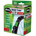 "Slime smart tube Cámara Antipinchazos 26"""