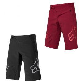 Pantalones cortos Fox Defend