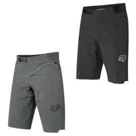 Pantalon corto Fox Flexair 2021