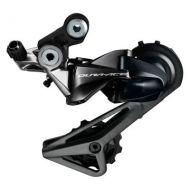 Shimano cambio Dura Ace 11x2 velocidades mecánico