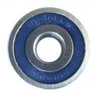 Rodamiento Enduro Abec 3 6200 LLB 10x30x9mm