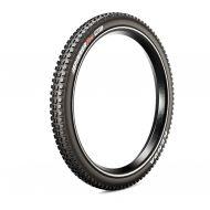 Kenda Pinner Pro 27.5x2.40 TR AGC   neumáticos Aaron Gwin