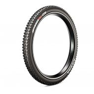 Kenda Pinner Pro 29x2.40 TR AGC | neumáticos Aaron Gwin