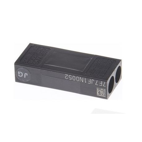 Bateria interna DI2 E-tube 110A1R comprar grupo electrónico xt, xtr, ultegra