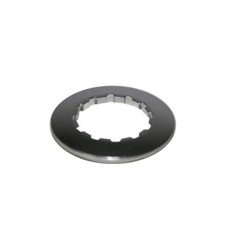 MSC Cierre casette en aluminio