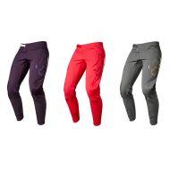 Pantalones largos Fox Defend edición limitada