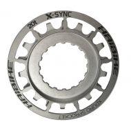 Recambio original Piñón E-Bike para motor Bosch Xduro Gen2 20 dientes