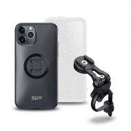 Sp Connect - Kit Bici Carcasa - Iphone 11 Pro