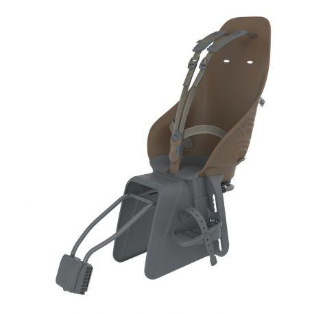 Urban Iki silla para niño