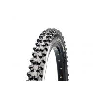 Maxxis Wetscream 27.5x2.50 supertacky DH casing aro rígido