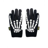 CP GANG - Guantes - The Skeleton