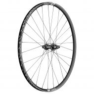 DT SWISS - Rueda trasera XC  DT SWISS - XR 1700 SP 29 CL 25MM 12/148