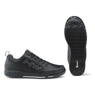 NorthWave - Zapatillas Plataforma - Clan Grey