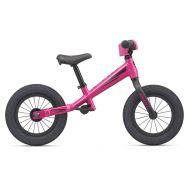bicicleta Push Bike Giant Pre 2020 amarillo niño 2-3-4-5 años