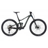 "NUEVA Bicicleta Giant Trance X 29"" 2 2021 FLIP CHIP 150MM 135MM"