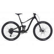 "Bicicleta Giant Trance X 29"" 3 2021"