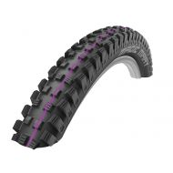 Cubierta Schwalbe Magic Mary 27.5x2.60 downhill addix ultra soft