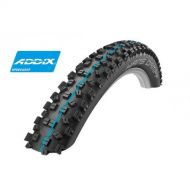 Schwalbe Hans Dampf 27.5 x2.35 Tubeless snake skin addix spgrip