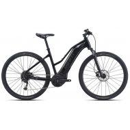 Bicicleta eléctrica Giant Roam E+ STA 2021