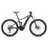 """Bicicleta eléctrica Giant Stance E+ 2 500Wh 29"""" 2021 - giant españa - barcelona - mataro"""