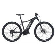 """bicicleta eléctrica Giant Talon E+ 2 29"""" 2021"""