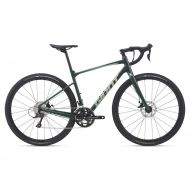 Bicicleta de gravel Giant Revolt 2 2021 - TIENDA OFICIAL GIANT BARCELONA