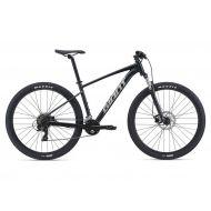 "Bicicleta Giant Talon 3 29"" 2021 - Tienda oficial Giant Barcelona - Maresme"