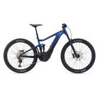 "Bicicleta eléctrica Giant Trance X E+ 2 29"" 625Wh 2021 - tienda oficial giant barcelona - maresme"