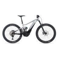 "Bicicleta eléctrica Giant Trance X E+ 1 29"" 625Wh 2021 - Tienda oficial giant barcelona - maresme"