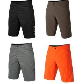 Pantalones Cortos FOX Ranger 2021