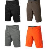 Información Pantalones Cortos Fox Ranger 2020