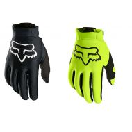 FOX - Guantes - Legion Thermo