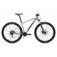 "Bicicleta Giant Talon 2 29"" 2021 - tienda de bicicleta Giant Barcelona - mataró"