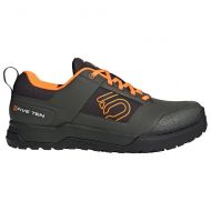 Zapatillas Five ten Impact Pro Orange