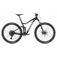 "Bicicleta Trail Giant Stance 1 29"" 2021 - tienda oficial giant barcelona - maresme - mataró"