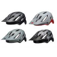Casco de enduro  barato Bell 4Forty gris/negro compra al mejor precio cascos bicicleta mataro