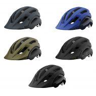 Casco Giro Manifest Spherical Mips 2021 Mtb 5 colores - compra barcelona tienda de bicicletas
