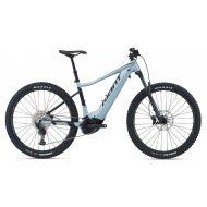 Bicicleta eléctrica Giant Fathom E+ 1 PRO 29 2020