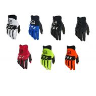 Guantes Fox Dirtpaw Race Gloves | comprar online con envío gratis a partir de 50€ | web oficial Fox