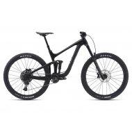 "Bicicleta Giant Reign Advanced Pro 2 29"" 2021 carbono tienda de bicicletas oficial giant barcelona"
