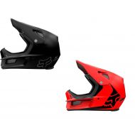 Casco Fox Rampage Comp 2021