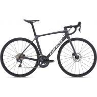 Bicicleta carretera Giant TCR Advanced 1 Disc Pro Compact 2021 - tienda bicicletas carretera barcelona-mataro-maresme