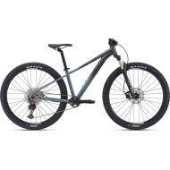 Bicicleta de mujer Liv Tempt 0 2021 - tienda de bicicletas de montaña barcelona - maresme -mataró