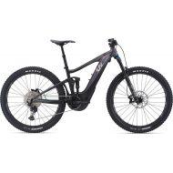 Bicicleta eléctrica de mujer Liv Intrigue X E+2 2021 625Wh mujer - tienda oficial giant / liv - barcelona - mataró - maresme