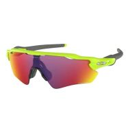Gafas Oakley RADAR EV Path | Retina Burn | Amarillo