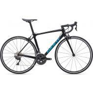 Bicicleta carretera Giant TCR Advanced 2 PRO 2021 - tienda bicicletas de carretera maresme - barcelona - mataró
