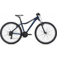 Bicicleta polivalente mujer Liv Bliss 2021 - tienda de bicicletas para mujeres mataró - barcelona - maresme